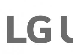 [속보]<strong>LG</strong>U+, 1분기 영업익 2756억…전년비 25.4%↑