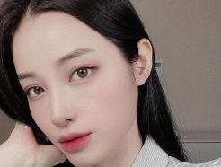 """유깻잎, '허위사실 유포' 유튜버·악플러 고소…""""선처 없다"""""""