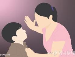 탯줄도 안 뗀 신생아를 쓰레기 봉투에…싱가포르 부부 '덜미'