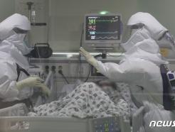 충북 9명 추가 감염…사후 확진 30대 2·4살 자녀 감염(종합2보)