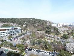 [오늘의 주요일정] 경기도, 교육청, 도의회(13일, 목)