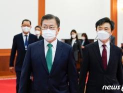 세월호특검 오늘 현판식 본격수사…CCTV조작· DVR수거의혹 중점