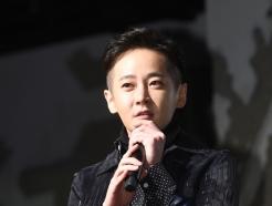 """[공식입장] '사망' 제이윤 측 """"유족 입국 후 16일부터 장례 절차…비공개 진행"""""""