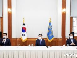 여당 대표도 '김부선' 반대…GTX-D 노선 수정 힘받나