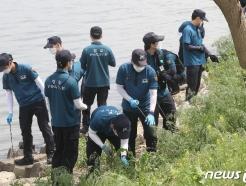 '정민씨 사건' 사라진 40분…CCTV·블박 '스모킹건' 될까(종합)