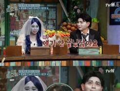 """'놀토' 제이쓴, '1호가' 출연 권유 키에 """"개그맨 아냐"""" 발끈"""
