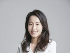 """김서정 변호사, """"성범죄 무혐의·무죄 주장 신중해야"""""""