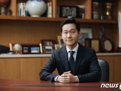 계룡장학재단, 2021년 1학기 장학금 7950만 원 지급…고교·대학생 71명