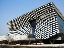 코오롱, 1분기 매출 1조2551억…전년 比 21.7%↑