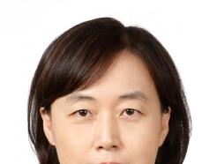 한효경 동국대 약학과 교수, 스승의날 기념 교육부장관 표창
