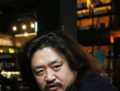 이호선 국민대 교수, 방송인 김어준 명예훼손 혐의로 고소
