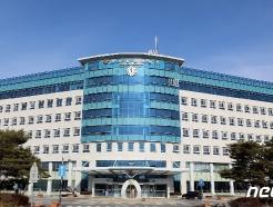 부동산 투기 의혹 아산시 의원 구속영장 청구