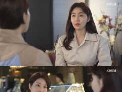 '속아도 꿈결' 최정우, 김인이x조한결 문제 알았다…결혼식까지?(종합)