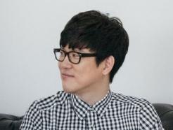 가수 '가을방학' 정바비, 불법촬영·폭행 혐의로 검찰 송치