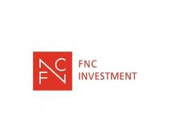 FNC인베스트먼트, <strong>드림어스컴퍼니</strong>로부터 200억 투자 유치
