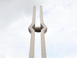 [사진] '우리들의 오월'