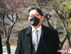이광철 수사 '확대일로'…檢 '변호사 겸직' 의혹도 착수