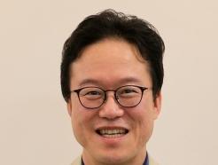 김형일 美 네이버웹툰 대표 'IT·엔터 융합 <strong>리더</strong>' 선정