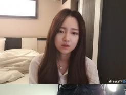 """'외질혜 불륜설' BJ지윤호 """"내겐 연예인 같은 존재였다…호감 사실"""""""