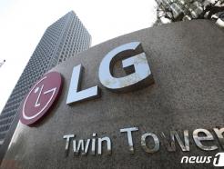 LG, 인도네시아에 1.3조원 규모 배터리 공장 건설