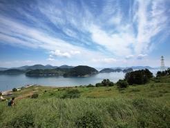 '여행도 친환경'…통영에서 '탄소중립 여행' 열린다