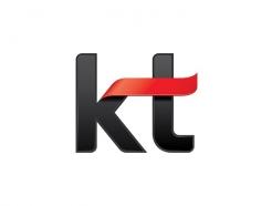 KT, 경기도와 함께 기업 맞춤형 개발자 양성한다