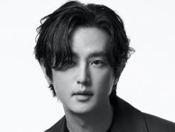 권율, 4년 연속 제18회 서울환경영화제 개막식 사회