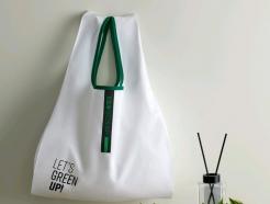호텔에 부는 '친환경' 바람…조선호텔, '그린웨이' 캠페인