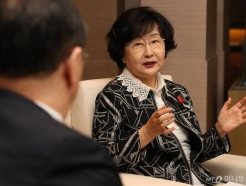 [단독]ESG 혁신 신호탄, <strong>효성</strong>서 재계 첫 女 이사회 의장 나왔다
