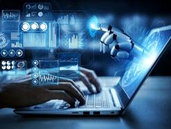 알쏭달쏭한 ESG 투자, AI가 직접 돕는다