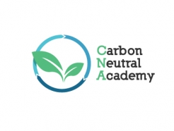 [알림]탄소중립 아카데미(CNA)에 여러분을 초대합니다