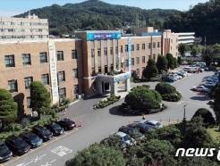 [오늘의 주요일정] 충북·세종(10일, 목)