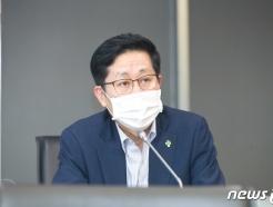 """조경식 차관 """"랜섬웨어 공격 확대…정부도 대응 강화"""""""