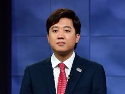 '30대 野선장' 이준석호, 정권교체 항로 앞 암초는?