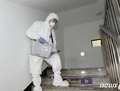 경남 밤새 3명 추가 확진…창녕 외국인 식당·도내 확진자 접촉 등