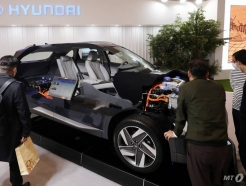 '넥쏘'도 이 회사 없인 불가능…현대차가 주목한 20년 노하우