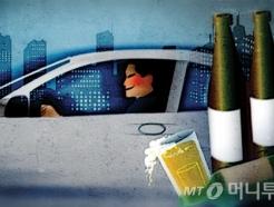 아기 안고 40㎞ 음주운전…40대 아빠 2심서 더 센 처벌
