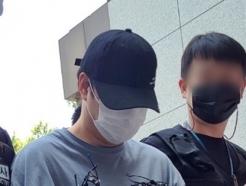 """인천 5살 학대 뇌출혈 계부·친모 구속…법원 """"도망 염려"""""""