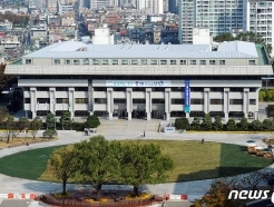 [오늘의 주요일정]인천, 경기 부천·김포(14일, 월)