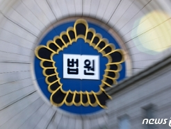 """법원 """"형사사건 '특별사면' 체육지도자 자격취소는 위법"""""""