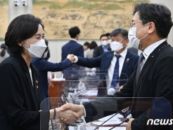 내년 1월 '국가교육위 출범' 가시화…교육부 조직 축소되나