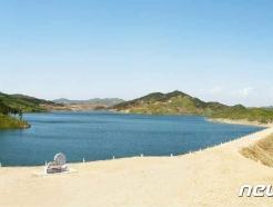 [사진] 노동신문, 평안북도 주요 경제 현장 조명