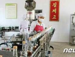 [사진] 노동신문, 지역 발전 강조하며 평안북도 경제 현장 조명