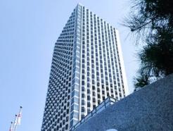 """<strong>LG</strong>에너지솔루션, ESG 위원회 설치…""""지속가능경영 강화"""""""