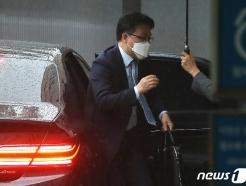 공수처 대변인 이달 말 임명…재공모서 일간지 논설위원 최종합격