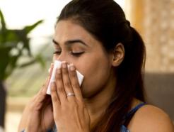 """냄새 못맡는다고? """"코로나 변이 '델타'는 증상이 다르다"""""""