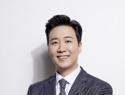 도경완, '어서와 한국은' 새 MC 발탁…김준현·딘딘 하차 [공식입장]