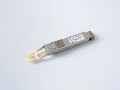 """오이솔루션, 400Gbps 대용량 광트랜시버 출시 """"내년 1분기 대량생산"""""""