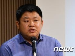 '선처 없다'…KBL, '승부조작' 강동희 제명 재심의 기각