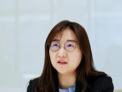 """""""금융도 클라우드로 혁신한다"""" 신한금융투자, AWS 도입"""